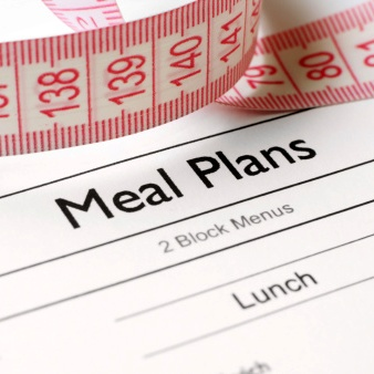 Weight Loss Meal Plans