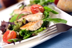 Low Calorie Chicken Recipes